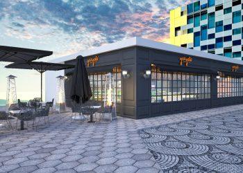 baski-beton-tasarım