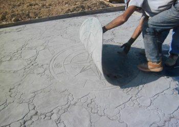 baski-beton-uygulama