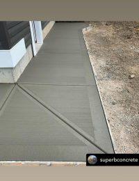 baskı-beton(3)