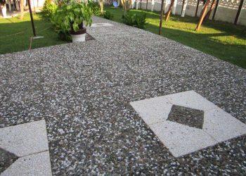dezaktif-beton